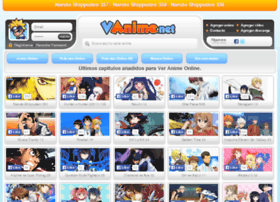 ver-anime.net
