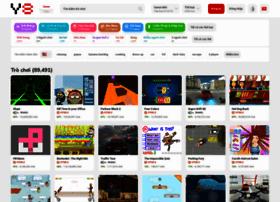 vi.y8.com