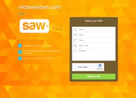 vildawebben.com