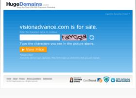 visionadvance.com