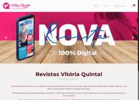 vitoriaquintal.com.br