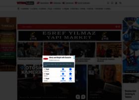 vitrinhaber.com