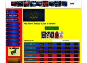 vivitusuerte.com