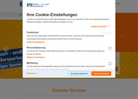 vr-penzberg.de