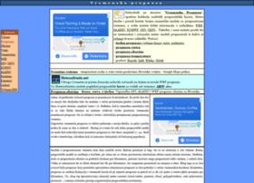 vremenska-prognoza.net