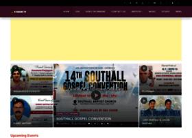 vsquaretv.com