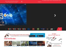 vtc.com.vn