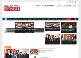 vuslattv.com