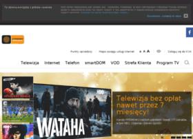 wap.cyfrowypolsat.pl