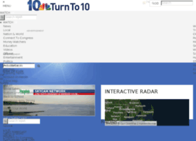 weather.turnto10.com