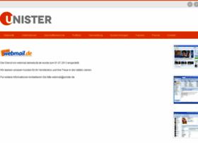 webmail.de