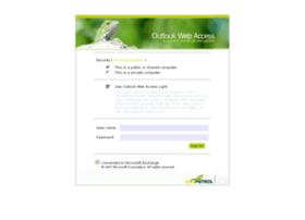 webmail.ecopetrol.com.co