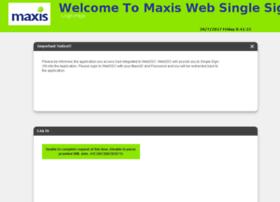webmail.maxis.com.my