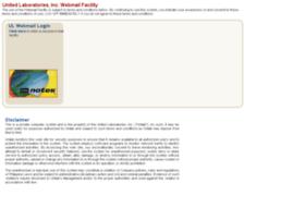 webmail.unilab.com.ph
