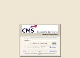 webmail2.cms.com