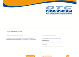 websales.otc-direct-ltd.com