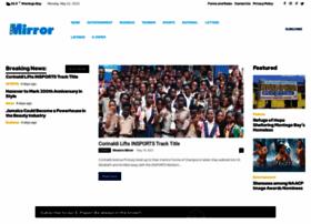 westernmirror.com