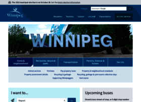 winnipeg.ca