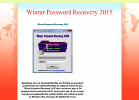 winrarpassrecovery.blogspot.com