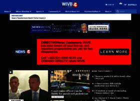 wivb.com
