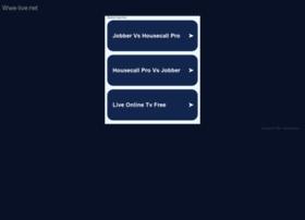 wwe-live.net