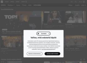 yleareena.fi