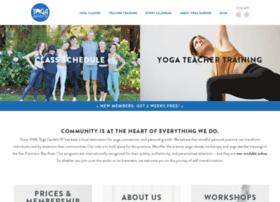 yogagardensf.com
