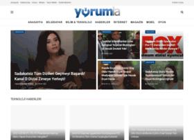 yorumla.net