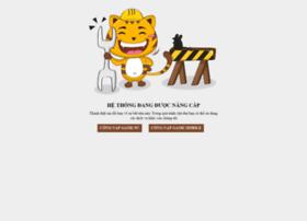 zingme.com
